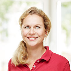 Franziska Mühl