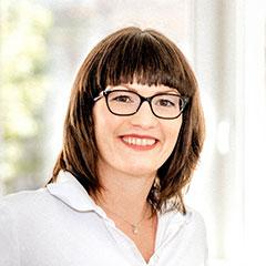 Dr. med. Isabell Mittrach