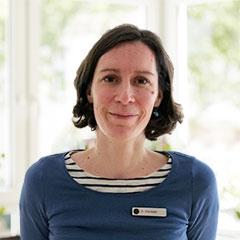 Dr. med. Dagmar Weißleder