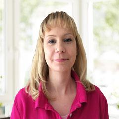 Stefanie Kimmig