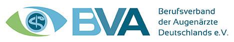 Berufsverband der Augenärzte Deutschlands e.V. (BVA)