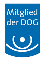 DOG Deutsche Ophthalmologische Gesellschaft e.V.